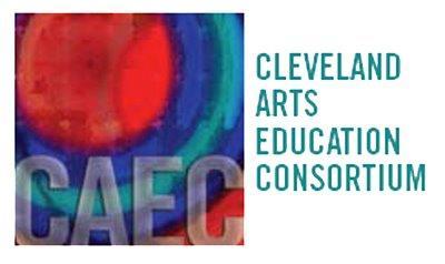 Cleveland Arts Education Consortium Logo