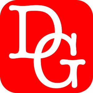 dramatists guild