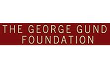 The George Gund Foundation