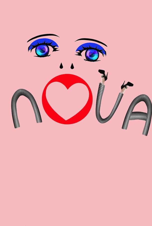 BB_NOVA