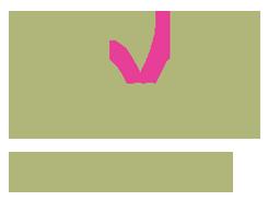 Plexus logo 02.25.15