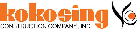 Kokosing logo 02.06.15