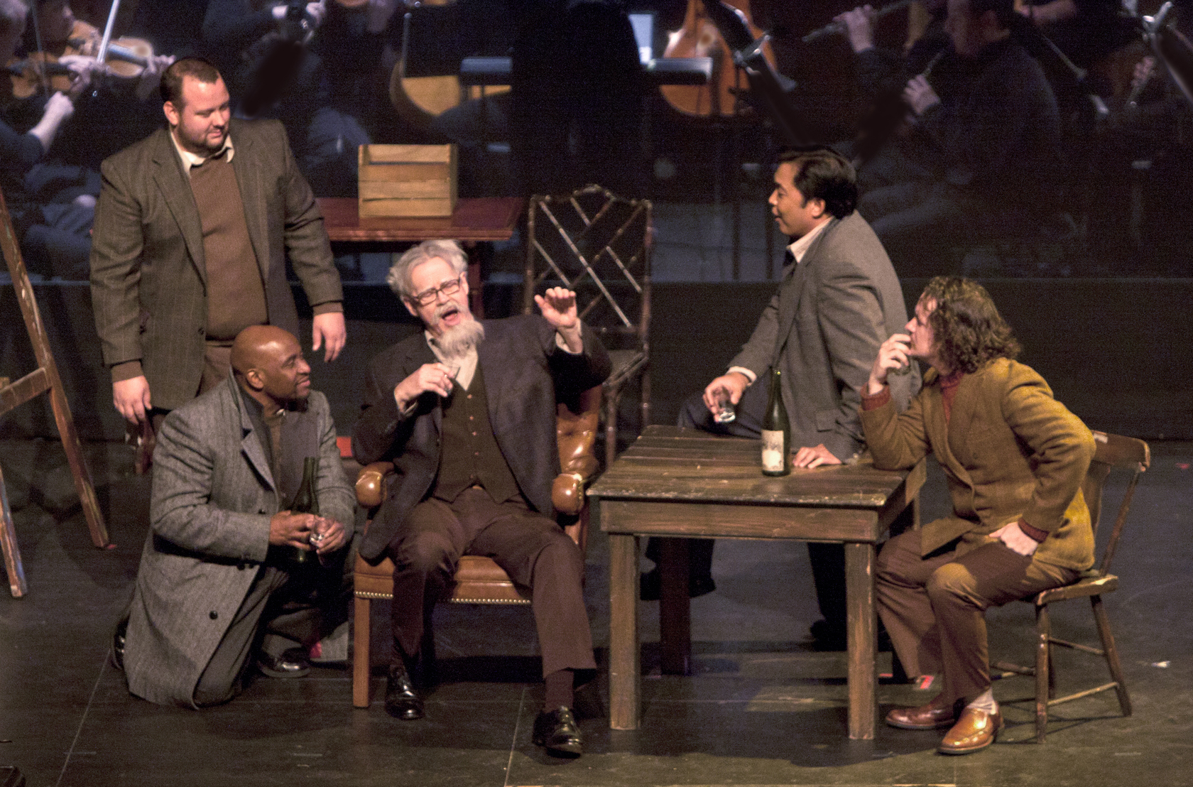 La_Boheme_at_Breen_Center_2010