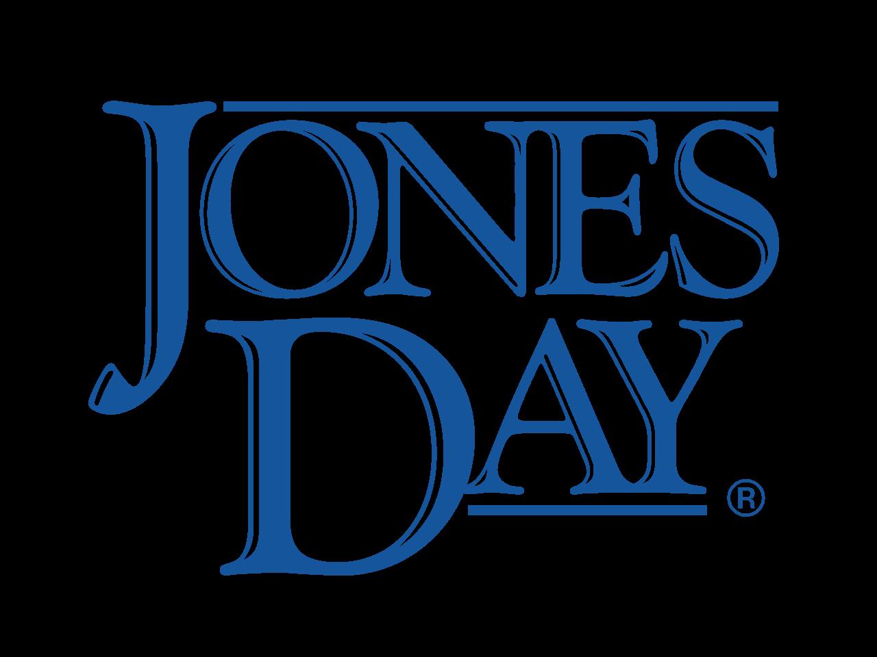 13b - Jones Day logo 04.29.15
