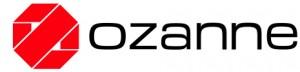Ozanne Construction logo 4.13.15