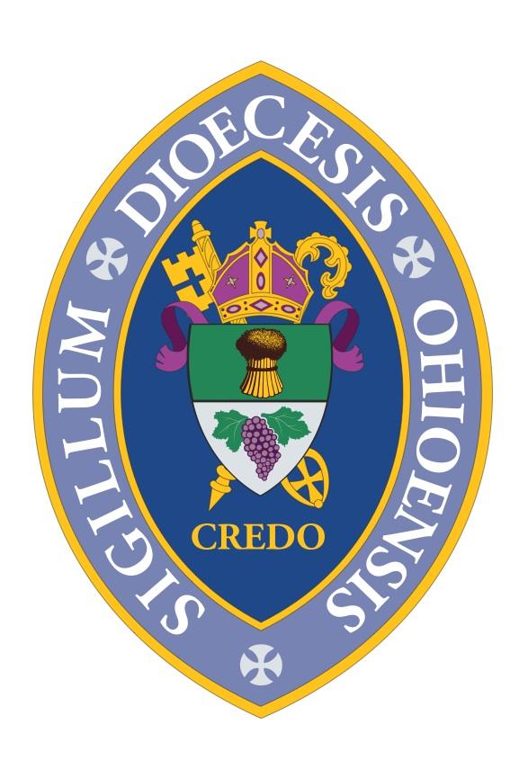 Episcopal Diocese logo 4.13.15