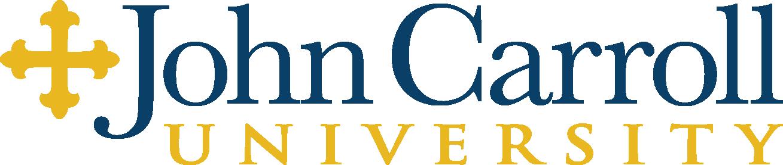 JCU Logo 4.13.15
