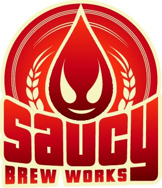 Saucy_Brew_Works_logo_04