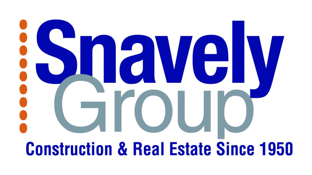 Snavely Group logo 04.21.15