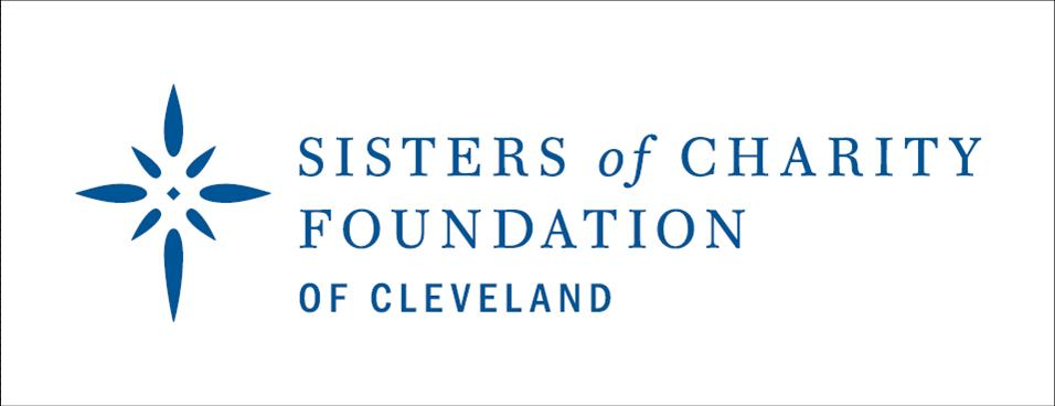 Sisters of Charity logo 04.16.15