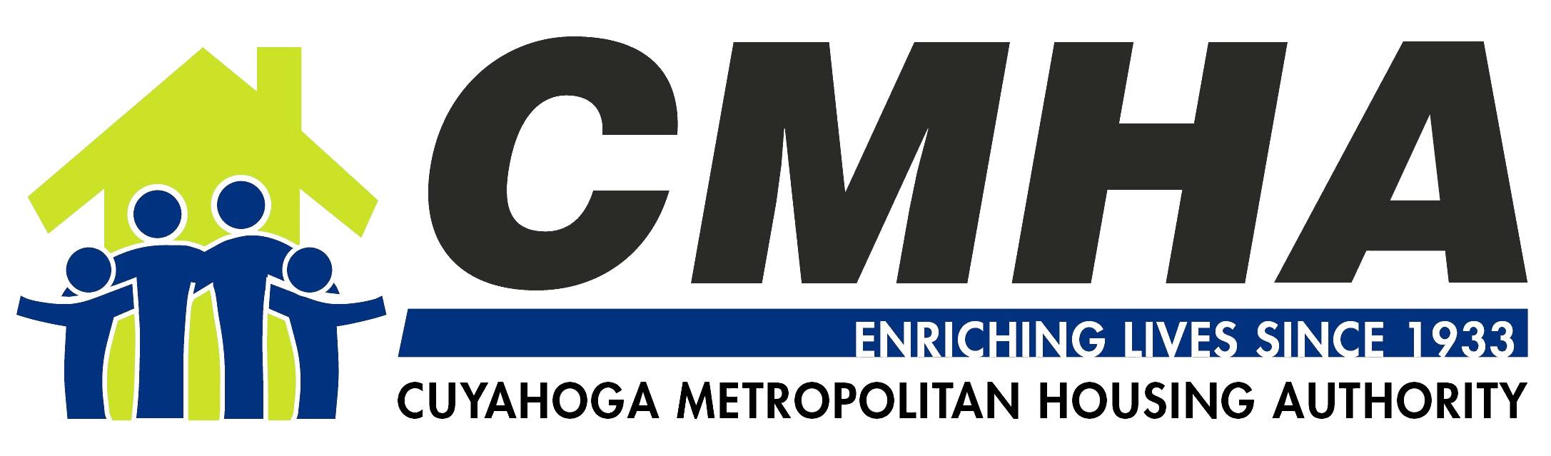 CMHA logo 02.24.12