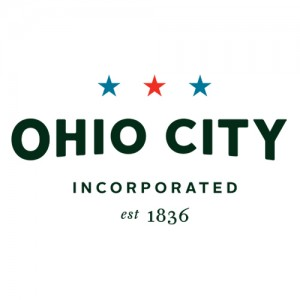 Ohio City Inc