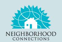 neighborhood-connections-logo