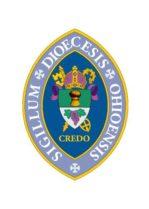 Episcopal Diocese Logo