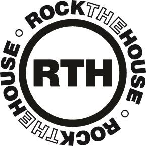 rth new logos