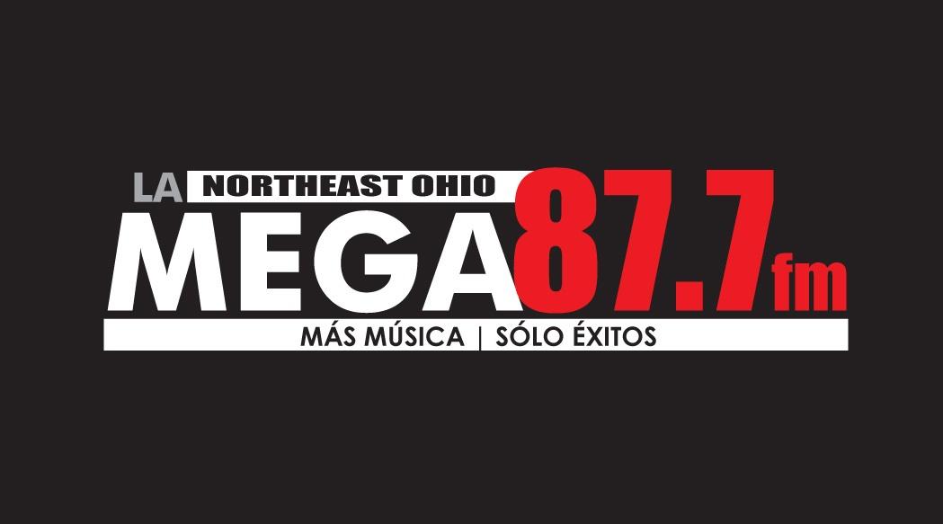 lamega877_logo_2016