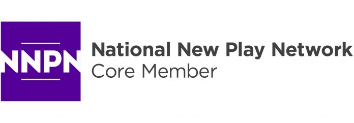 NNPN_CoreMember-long-WEB-768x237-cr