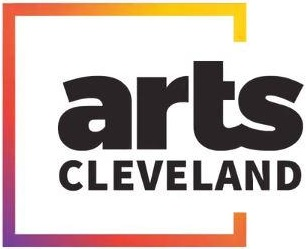 arts-cleveland-logo-formerly-cpac
