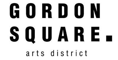 gsad-logo-2018