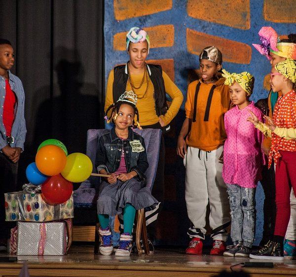 brick-city-theatre-2018-img-3208