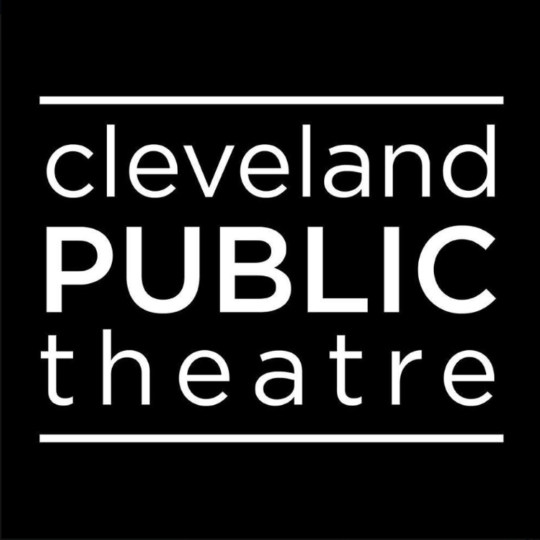 CPT Announces 2019/2020 Season: Call and Response