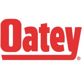oateybrand-logo-cmyk
