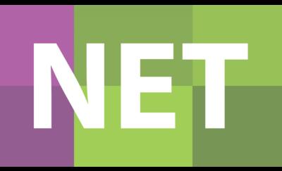 NET-Logo-Rect_1-400x400