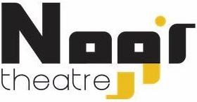 noor-theatre-logo