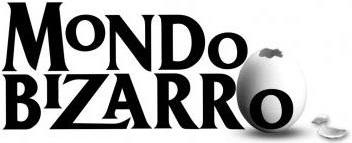 mondo-bizarro-logo