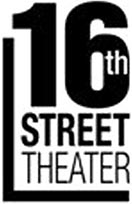 16th-street-theater-logo
