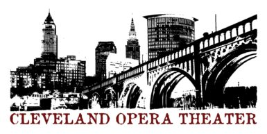 Cleveland-Opera-Theater-Black-Logo_Red-Text_inline-e1501709840405-385x193