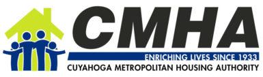 cmha-logo-02-24-12-385x113