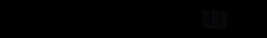 Detroit Shoreway Logo