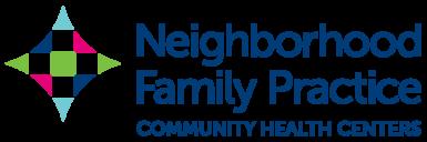neighborhood-family-practice-logo