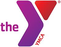 YMCA - Cleveland Logo