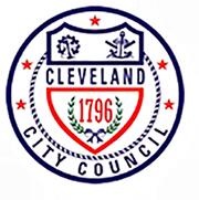 Cleveland City Council Logo