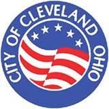 City of Cleveland Ohio Logo