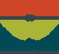 Metro West Community Development Organization Logo