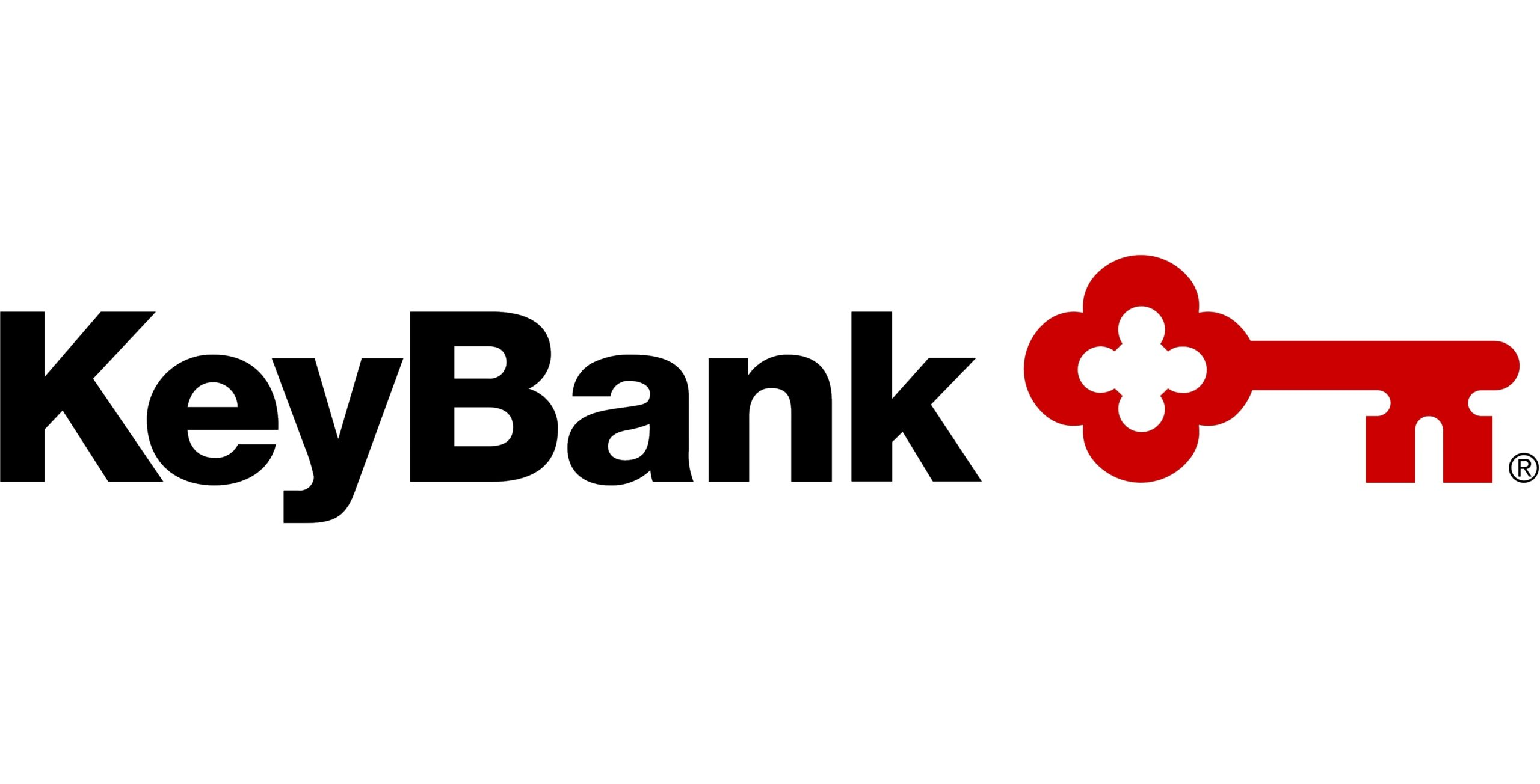 keybank to try!