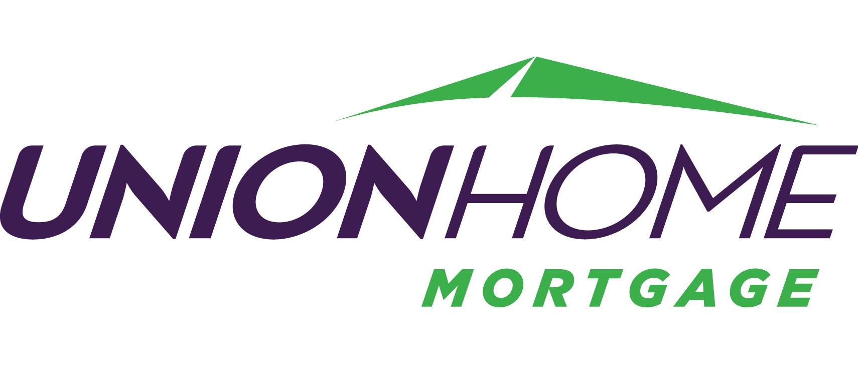 Main UHM Logo (2)