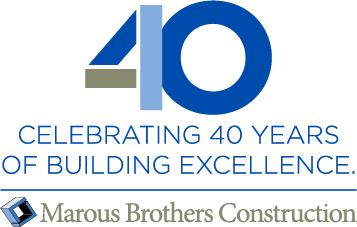MBC-40th Logos-4cDIAMOND