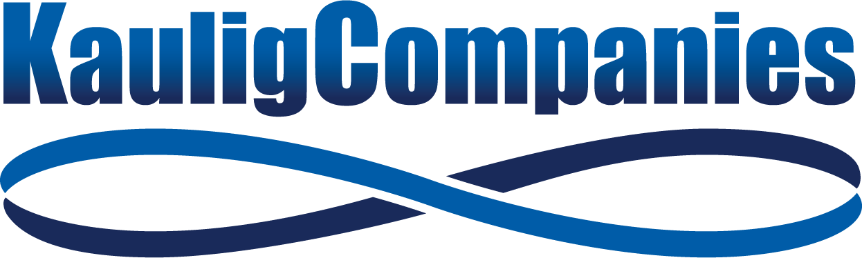 kaulig-companies-logo