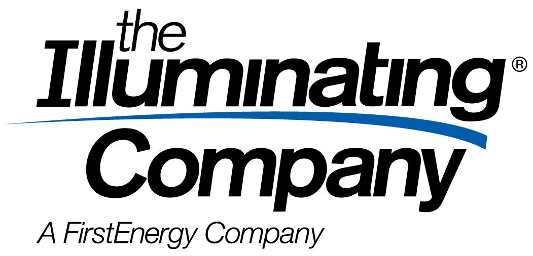 illuminating company 2c