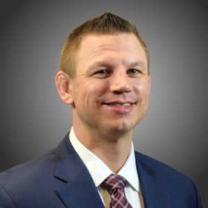 Ryan Lange is the DRI EdTech employee placement specialist, executive recruiter and EdTech contract staffing department manager. He can be contacted at 440-996-0593 or rlange@directrecruiters.com.