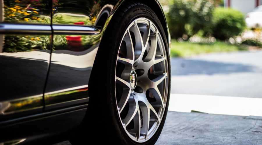 automotive-tech