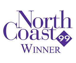 northcoast-99-logo