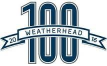 weatherhead-100-logo-2016
