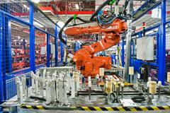 Automation-Sensors-_-Controls