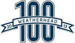 DRI-Weatherhead