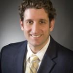 Anthony Caponi, VP of Sales